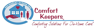 https://www.comfortkeepers.com/